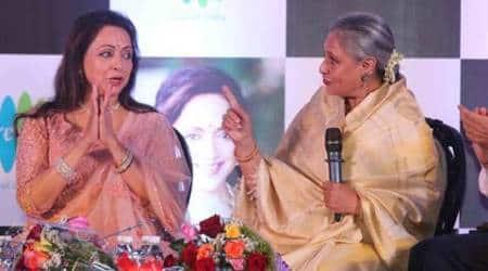Jaya Bachchan, dharmendra, hema malini, dharmendra hema malini, Jaya Bachchan news, Jaya Bachchan moveis, Jaya Bachchan hema malini, entertainment news