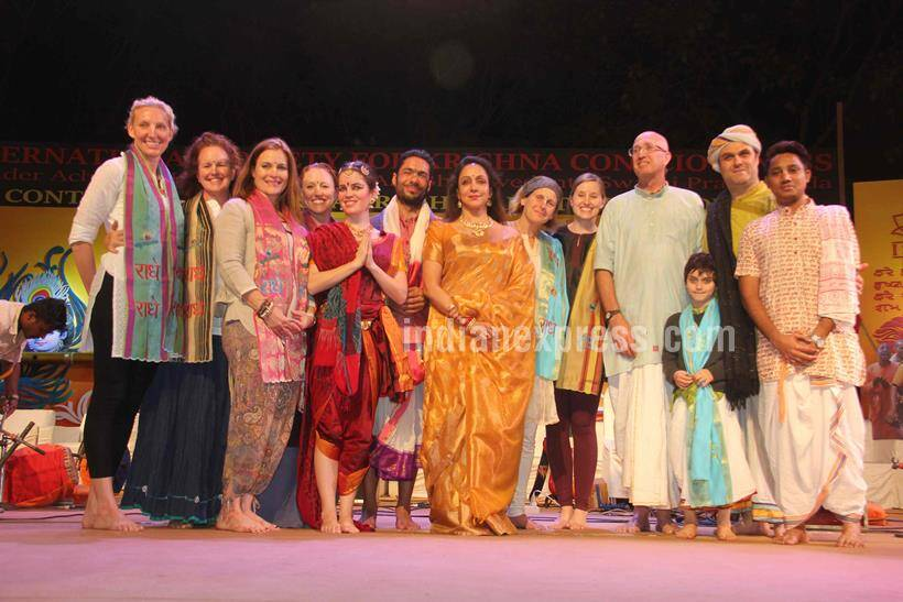 Sunny Deol, Sonam Kapoor, Sidharth Malhotra, Hema Malini, Sunny Deol film, Sunny Deol Ghayal Once Again, Ghayal Once Again, Neerja, entertainment photos