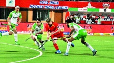 Hockey, Hockey India, Hockey India League, Hockey India League 2016, HIL, HIK 2016, FIH, FIH hockey, hockey rules, new hockey rules, hockey news, sports news