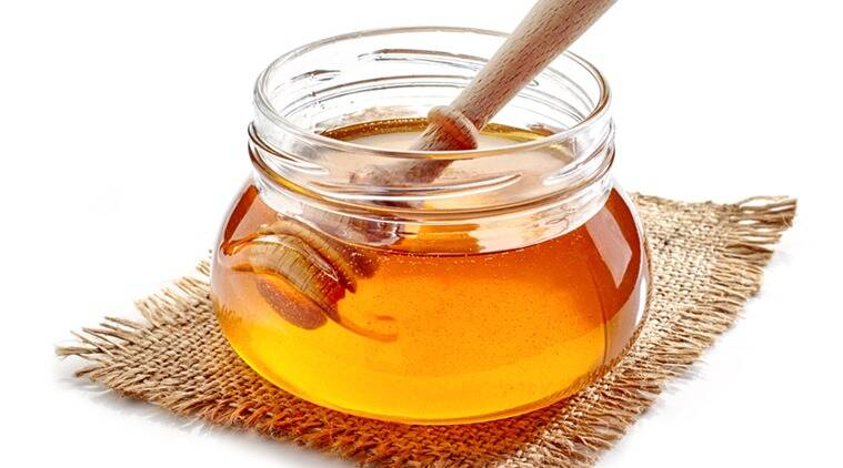 Honey is a rich source of vitamins and minerals and is also high on antioxidants. (Photo: Thinkstock)