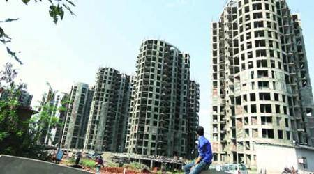 Mumbai: Relief for housing societies violating norms