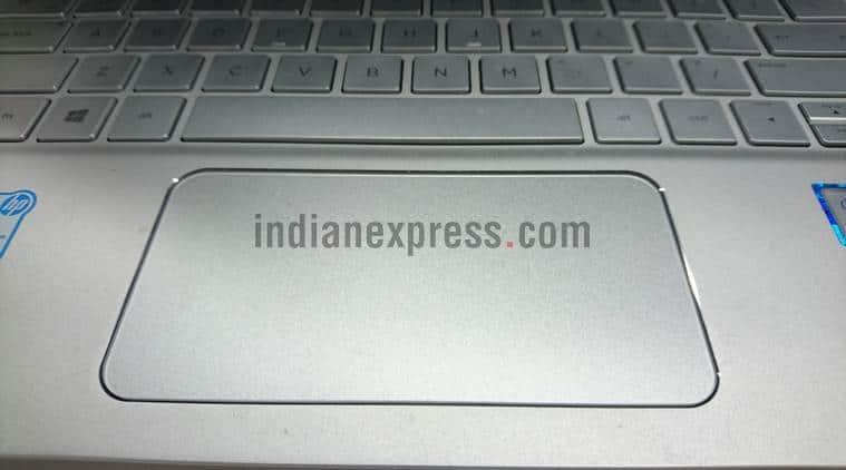 HP, HP Envy 13, HP Envy 13 review, HP Envy 13 Express Review, HP Envy 13 specs, HP Envy 13 features, HP Envy 13 price, gadgets, Windows 10, Microsoft, tech news, technology