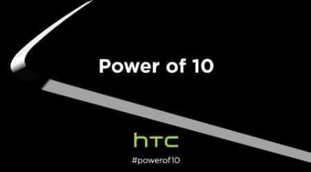 HTC-One-M10-480