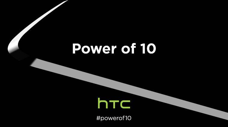 HTC, HTC One, HTC One M10, HTC One A9, HTC One M10 design, One M10 leaks, One M10 leaked pictures, MWC, HTC flagship, HTC 2016 flagship, smartphones, technology, tech news
