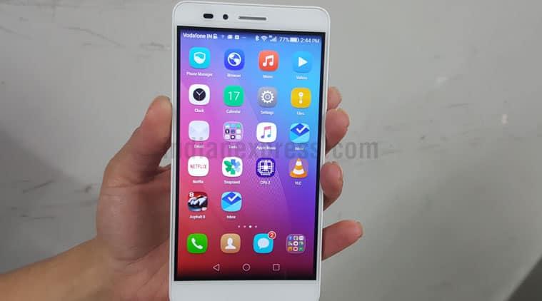 Huawei Honor 5X, Huawei Honor 5X review, Huawei Honor 5X price, Huawei, Huawei Mobiles, Huawei Honor 5X Flipkart, Huawei Honor 5X specs, Huawei Honor 5X features, Honor 5X vs Le 1s