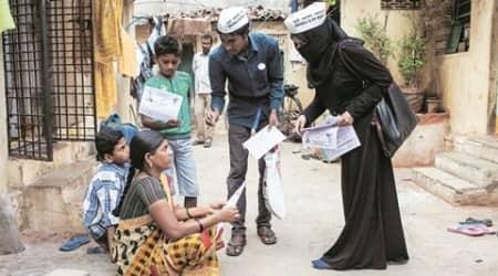 K Chandrasekhar Rao, N Chandrababu Naidu, rohith vemula, dalit suicide case, battle in hyderabad, naidu targets Ap