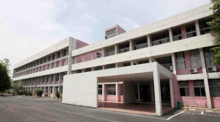 IIT Ropar sees 80 per cent placement, over 12 lakh average packageoffered