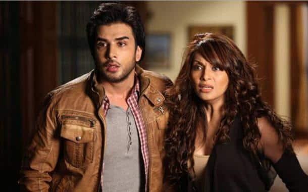 Mawra Hocane, Mahira Khan, Fawad Khan, Ali Zafar, Pakistani actors, Imran Abbas, Atif Aslam, Pakistani actors in bollywood, entertainment photos