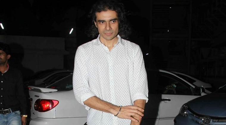 Imtiaz Ali, Imtiaz Ali movies, Imtiaz Ali fasion, Imtiaz Ali upcoming movies, Imtiaz Ali news, Imtiaz Ali latest news, entertainment news