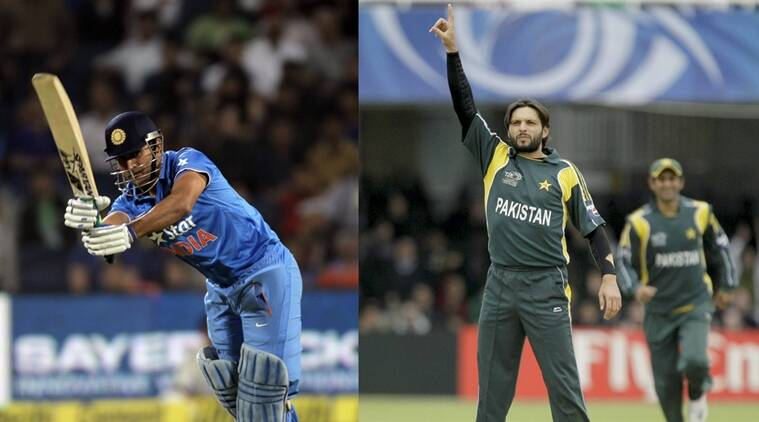 Asia cup, Asia Cup 2016, Asia cup T20, India Pakistan, India vs Pakistan, Ind vs Pak, India Pakistan head to head, Pak vs Ind, India Cricket, Pakistan cricket, bcci, pcb, sports, cricket news, Cricket