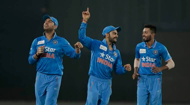Hardik Pandya could be the guy who breaks my record of fastest T20 fifty: Yuvraj Singh