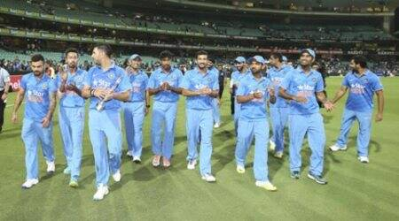 WT20, Asia Cup squads; Yuvi, Nehra included, Pawan Negi surprise