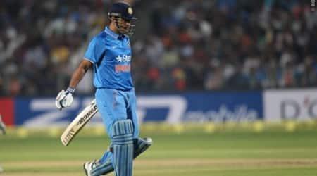 Ind vs SL t20Is, India vs Sri Lanka T20, India Sri Lanka, Sri Lanka win, India, SUnil Gavaskar, Gavaskar, Gavaskar India, cricket news, Cricket
