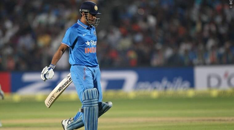 Ind vs SL t20Is, India vs Sri Lanka T20, India Sri Lanka, Sri Lanka win, India, SUnil Gavaskar, Gavaskar, Gavaskar India, cricket news, Cricket