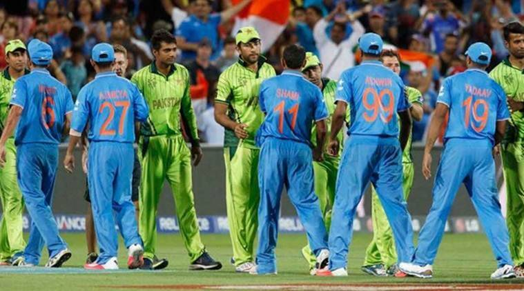 ICC World T20 2016, World T20 India, Pakistan cricket board,World T20, WT20, WT20 2016, WT20 news, Pakistan Cricket, Pakistan, Pakistan in India, Pakistan vs India, Cricket news, Cricket updates, Cricket