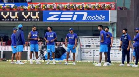 ind vs sl, ind vs sl 2016, india cricket schedule 2016, india cricket, india cricket score, india vs sri lanka, sri lanka vs india, sl vs ind, india vs sri lanka 2016 t20, ms dhoni, dhoni, cricket news, cricket