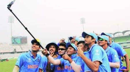 U-19 World Cup: India so far so good, now for thebetter