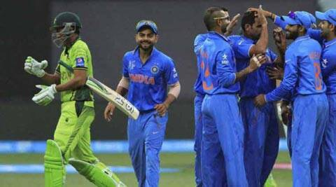 PSL,PSL 2016, Pakistan Super League, Virat Kohli, Virat Kohli India, Rohit Sharma, Cricket News, Cricket