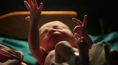 Health department seeks to curb infantdeaths