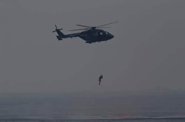 Indian navy, navy, INS Vikramaditya, INS Viraat, INS Kolkata, INS Mysore, Shivalik, Satpura, Teg, navy fleet, navy fleet Visakhapatnam, navy Visakhapatnam, Pranab Mukherjee, india news