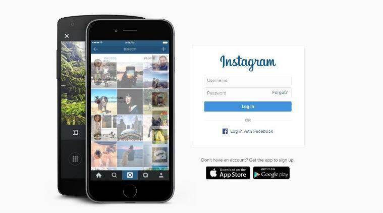 Instagram, Instagram multiple accounts, Instagram accounts feature, Instagram new feature, Instagram logins, technology, technology news