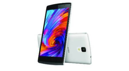 Intex, Intex Aqua Craze 4G, Intex Aqua Craze 4G specs, Intex Aqua Craze 4G price, Intex Aqua Craze 4G features, smartphones, mobiles, 4G smartphones under Rs 10,000, Android, tech news, technology