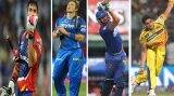 IPL 2016 players' auction Live: Shane Watson remains costliest; Morris, Brathwaite, Karun Nair earn big