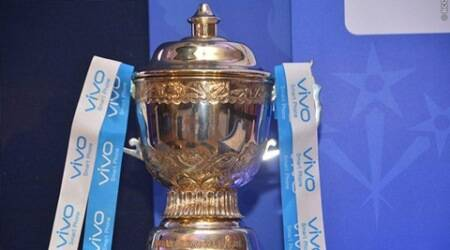 IPL Auction, IPL, sold players, unsold players, IPL 2016, IPL editions , cricket india, India Cricket, cricket news, Cricket