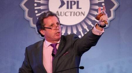 IPL, T20 cricket, IPL auction, bollywood, KKR, indian express editorial