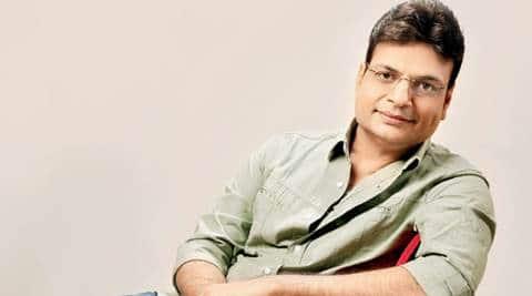 Irshad Kamil, Saanjhi, Irshad Kamil film, upcoming hindi films, entertainmnt news