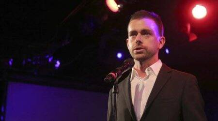 Twitter's big algorithm for timeline? CEO Jack Dorsey denies report