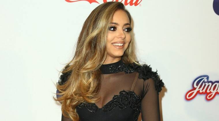 Jade Thirlwall, jed eliott, Jade Thirlwall news, jed eliott news, Jade Thirlwall latest news, jed eliott latest news, Jade Thirlwall jed eliott, entertainment news