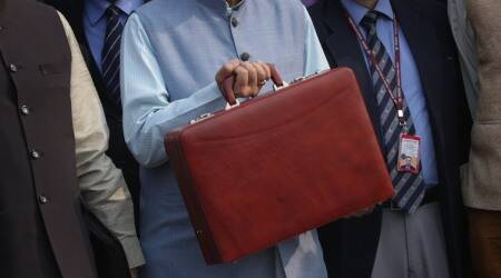 Across the aisle: For healthcare, Budget gifts a jumla