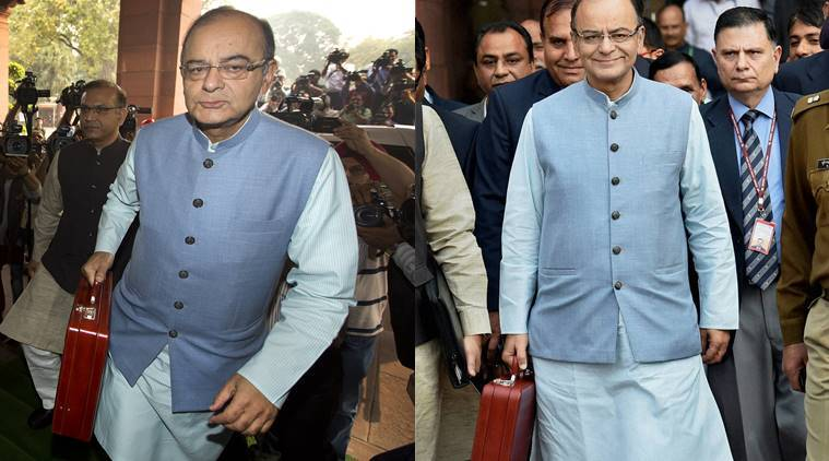 jaitley fashion_759PTI