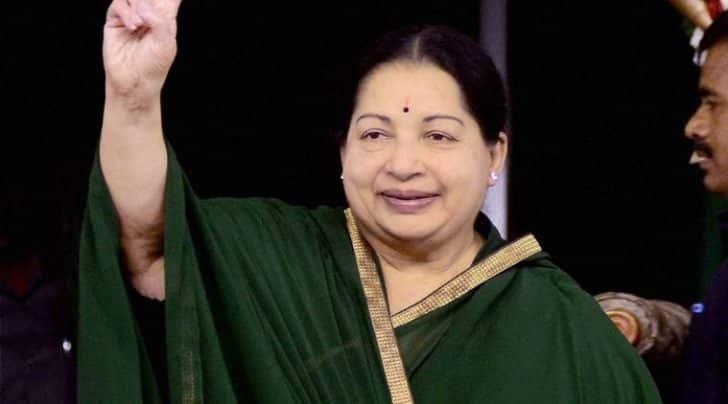 jayalalithaa, tamil nadu, narendra modi, jaya AIIMS hospital, AIIMS hospital, AIIMS in Tamil Nadu, Tamil Nadu elections, AIADMK