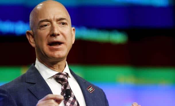 Mark Zuckerberg, Facebook, Forbes Billionaire list, Bill Gates, Jeff Bezos, Larry Ellison, Larry Page, Sergey Brin, Microsoft, Google, Oracle, Amazon, tech billionaires, tech news, technology