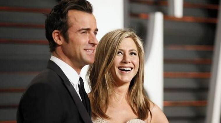 Jennifer Aniston, Justin Theroux, Justin Theroux news, Jennifer Aniston news, Jennifer Aniston husband, entertainment news