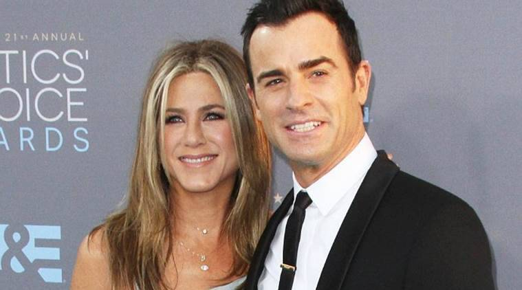 Jennifer Aniston, Jennifer Aniston, Justin Theroux, Jennifer Aniston Justin Theroux, Jennifer Aniston Justin Theroux next, Mexican orphanage, entertainment news