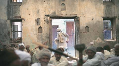 The angry Jat: Why the community wants reservation