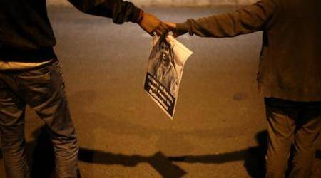 ABVP to visit campuses to present 'real facts' on JNU, Vemuladeath