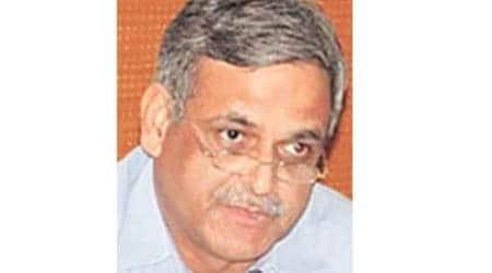Academic programmes going on as usual: Prof Bupinder Zutshi, Registrar,JNU