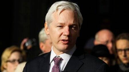 Wikileaks, Hillary Clinton, Hillary Clinton wikileaks, Julian assange, Assange, Hillary, Clinton, Democratic Party, Wikileaks hillary emails, US Presidential Elections 2016, US news, World News