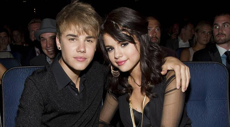who is selena gomez boyfriend