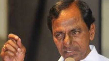 Funds needed for farmer scheme deposited in banks, says Telanganagovernment