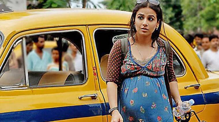 Kahaani 2, Vidya Balan, Vidya Balan kahaani, Vidya Balan film, Sujoy Ghosh, Sujoy Ghosh film, Kahaani 2 news, Kahaani 2 cast, entertainment news