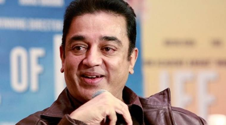 Kamal Haasan, Kamal Haasan films, Kamal Haasan freedom, Kamal Haasan news, Kamal Haasan upcoming film, entertainment news
