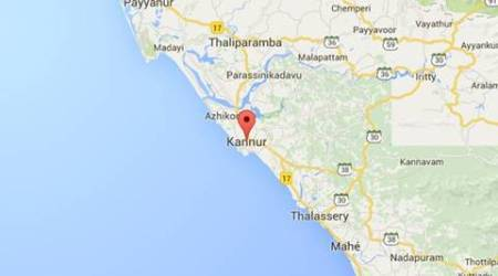 Kerala: Bombs hurled at RSS seva kendra, BJP worker's house