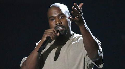 Kanye West, Kanye West News, Kanye West Accused, Kanye West underpaid Models, Entertainment news