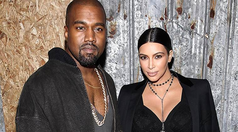 Kim Kardashian, Kim Kardashian news, Kim Kardashian Kanye West, Kanye West, Kanye West news, entertainment news