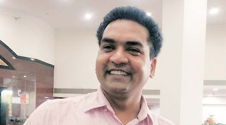 Kapil Mishra, DJB Chairperson and Delhi Minister for Tourism and Culture
